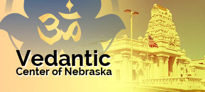Vedantic Society Nebraska