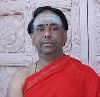 Pandit Vidyashankar